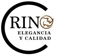 RinoCuero Store